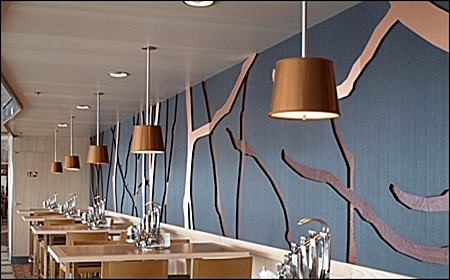 R3-retail-design-and-custom-fixtures-020