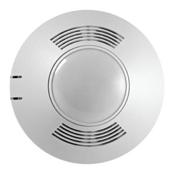 Cooper Greengate OAC-DT Ceiling Senstor