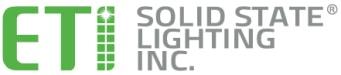 ETI Solid State Lighting Inc