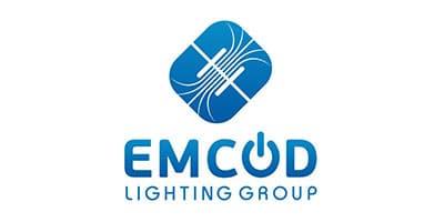 emcod